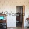 Сдается в аренду квартира 2-ком 52 м² 1 Мая,д.11