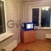 Сдается в аренду квартира 2-ком 48 м² Томилинская,д.21