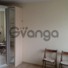 Сдается в аренду квартира 2-ком 60 м² Ермолинская,д.7