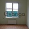 Сдается в аренду квартира 1-ком 35 м² Жилой комплекс Видный,д.1