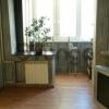 Сдается в аренду квартира 1-ком 45 м² Рабочая,д.44