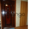 Сдается в аренду комната 2-ком 62 м² Преображенская,д.3