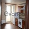 Сдается в аренду квартира 2-ком 67 м² Кутузовская,д.23