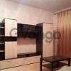 Сдается в аренду квартира 1-ком 40 м² Советский,д.104