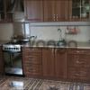 Сдается в аренду дом 4-ком 150 м² село Жаворонки