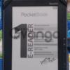 Продам электронную книгу