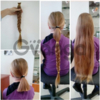 Купим волосы, дорого, неокрашенные