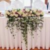 Оформление свадьбы!