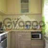 Продается квартира 1-ком 39.7 м² Братиславская