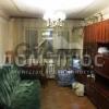 Продается квартира 2-ком 45 м² Курнатовского