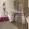 Продается квартира 2-ком 56 м² Бубнова Андрея