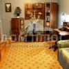 Продается квартира 2-ком 57 м² Мишуги Александра