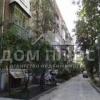 Продается квартира 3-ком 57 м² Тверской тупик
