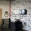 Продается квартира 1-ком 54 м² Щорса (Коновальца)