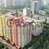 Продается квартира 2-ком 68 м² Комбинатная
