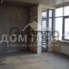 Продается квартира 2-ком 94 м² Дарницкий бульв