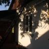 Продается часть дома 3-ком 53 м² Широкий центр Каракульна