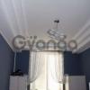 Продается квартира 2-ком 57 м² Рабочая ул., д. 91