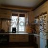 Продается дом 2-ком 59 м² Патриотическая (Донецкая) ул.