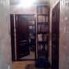 Продается квартира 4-ком 86 м² Каверина ул.