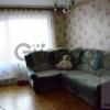 Продается квартира 2-ком 46 м² Пионерская, улица, 171а