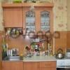 Продается квартира 1-ком 33 м² Октябрьское, шоссе, 5