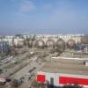 Продается квартира 1-ком 44.6 м² Курчатова, проспект, 14