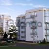 Продается квартира 1-ком 39 м² Приозерское шоссе 128, метро Парнас