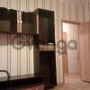 Сдается в аренду квартира 2-ком 54 м² Рождественская Ул. 19\1, метро Лермонтовский проспект