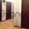 Сдается в аренду квартира 2-ком 55 м² защитников Москвы пр-т. 9корп.1, метро Выхино