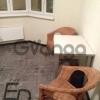 Сдается в аренду квартира 2-ком 52 м² защитников Москвы пр-т. 10, метро Выхино