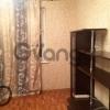 Сдается в аренду квартира 2-ком 53 м² Рождественская Ул. 23/33, метро Лермонтовский проспект