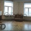 Сдается в аренду квартира 2-ком 61 м² Волкова космонавта 25/2, метро Войковская