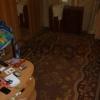 Продается квартира 1-ком 35.8 м² Пухова ул.