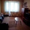Продается квартира 3-ком 65.5 м² Труда ул.