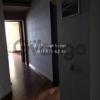 Сдается в аренду квартира 2-ком 79 м² ул. Ломоносова, 56, метро Выставочный центр