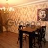 Сдается в аренду квартира 2-ком 65 м² ул. 40-летия Октября (Голосеевский), 62, метро Голосеевская
