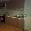 Сдается в аренду квартира 3-ком 110 м² ул. Голосеевская, 13а, метро Голосеевская