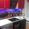 Сдается в аренду квартира 1-ком 34 м² ул. 40-летия Октября (Голосеевский), 100/2, метро Голосеевская