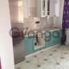Продается квартира 1-ком 39 м² ул. Ямская, 52, метро Дворец Украина