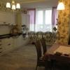 Сдается в аренду квартира 3-ком 80 м² ул. Феодосийская, 3в, метро Демиевская