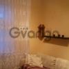 Сдается в аренду квартира 2-ком 58 м² Кутузовский,д.5