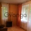 Сдается в аренду квартира 1-ком 33 м² Никитинская,д.26к2, метро Щелковская