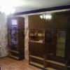 Сдается в аренду комната 2-ком 40 м² Энтузиастов,д.49, метро Новогиреево