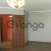 Сдается в аренду квартира 1-ком 37 м² Фрязевская,д.11к4, метро Новогиреево