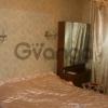 Сдается в аренду комната 3-ком 62 м² Калинина,д.95