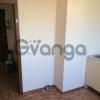 Сдается в аренду квартира 1-ком 37 м² Барыкина,д.108