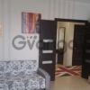 Сдается в аренду квартира 1-ком 37 м² Мира,д.182, метро ВДНХ