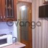 Сдается в аренду квартира 2-ком 43 м² Бориса Галушкина,д.23 , метро ВДНХ