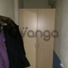 Сдается в аренду квартира 1-ком 35 м² Ярославское,д.34, метро Бабушкинская